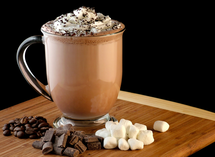 A-Twist-on-the-Classic-Hot-Chocolate-Mocha-Coffee-2