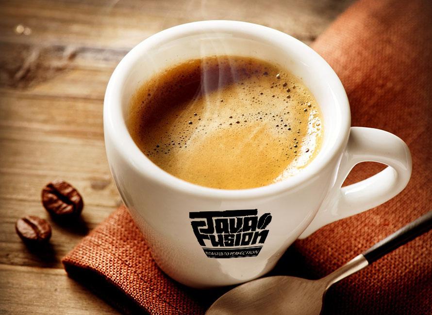 javafusionespresso